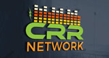 Caribbean Rhythms Radio Network