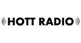 Kansas Hott Radio