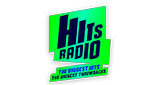 Hits Radio Makassar