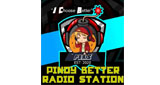 Pinoy Better Radio Station