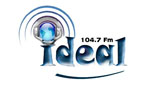 Ideal Fm 104.7