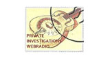 Private Investigations Radio
