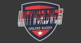 Unity Worldwide Online Radio