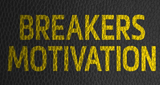 Mai FM Breakers Motivation