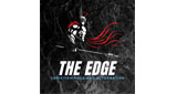 The Edge (Christian Rock and Alternative)