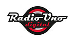 Radio UNO Digital
