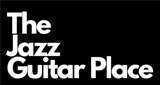 The Jazz Guitar Place