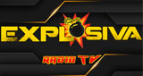 Explosiva Radio Tv