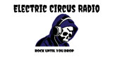 Electric Circus Radio