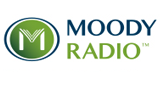 Moody Radio Quad Cities