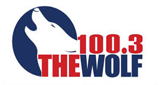 100.3 The Wolf