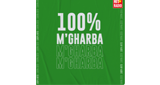 Hit Radio - 100% Mgharba