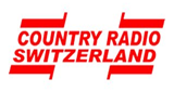 Country Radio Switzerland