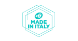 RFT Made In Italy