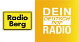 Radio Berg - Deutsch Pop