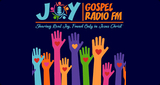 Joy Gospel Radio FM