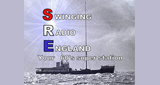Swinging Radio England.uk