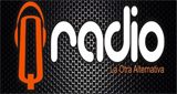 Qradio La Otra Alternativa