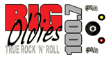 Big Oldies 930 - WWON