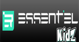 ESSENTIEL Radio - Kids