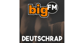 bigFM Deutsch Rap