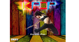 113.FM K-Pop (Korean Pop)