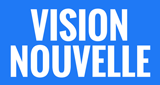 Radio Vision Nouvelle