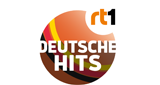 Hitradio RT1 MADE IN GERMANY