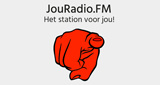 JouRadio.FM