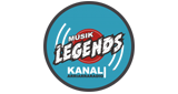 Kanal Legends