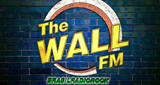 Radio The Wall Fm