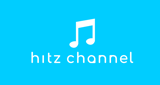 Tweal - Hitz Channel