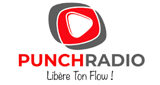 Punch-Radio