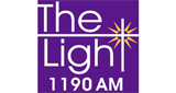 KDYA 1190 AM The Light
