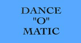 Radio Dance o Matic