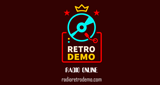 Radio Retro Demo