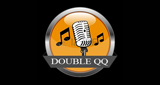Double QQ Radio