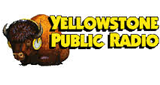 Yellowstone Public Radio