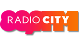 Radio City Almaty