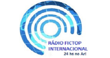 Rádio Fictop Internacional