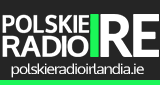 Polish Radio Ireland