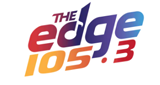 The Edge 105 FM