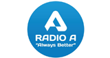 Radio A Marlborough