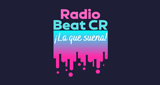 Radio Beat CR