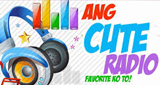 Ang Cute Radio - Favorite ko to!