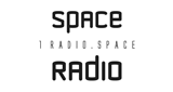 Space Radio 24/7 by Kayla' Caryapadas