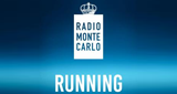 RMC Running Radio