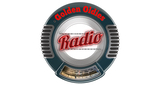 Golden Oldies Radio
