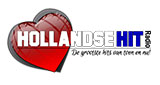 Hollandse Hit Radio
