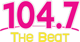 104.7 The Beat